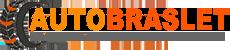 Браслеты противоскольжения на колеса Autobraslet